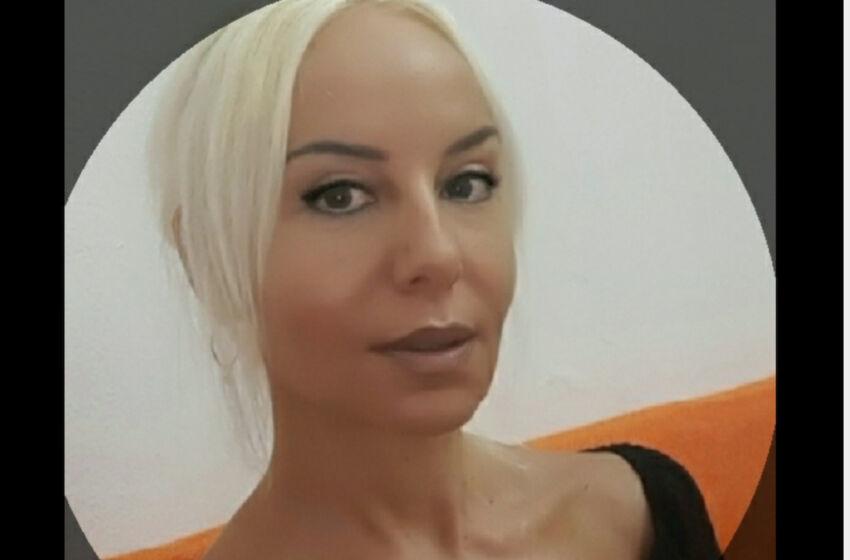 Βαρβάρα Ηλιοπούλου: Η μη χρήση της μάσκας, ως έκφραση γνώμης, ανυπακοή ή παράνομη πράξη;